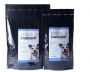 buy canident natural tooth cleaner