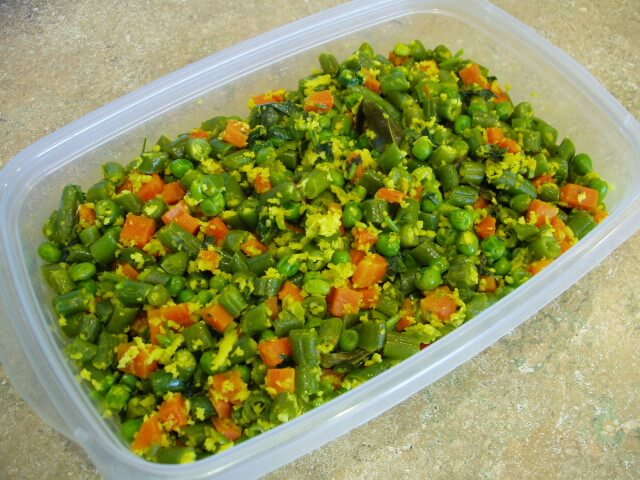 Recipes For Dog Food For Pancreatitis