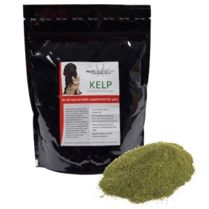 kelp-for-dogs