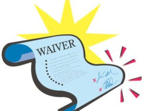 Waivers for Kennels and DayCares